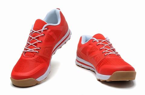 Chaussures Rando Salomon Decathlon