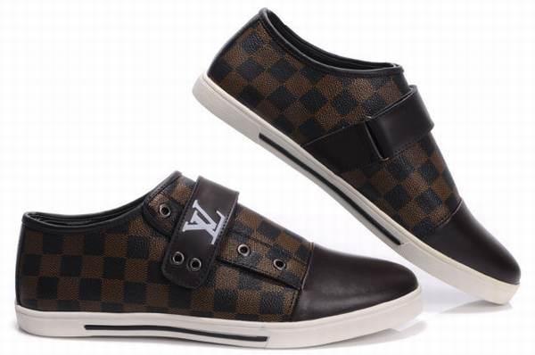 570d9888066708 louis vuitton chaussures femmes soldes,acheter louis vuitton chaussures  livraison gratuite