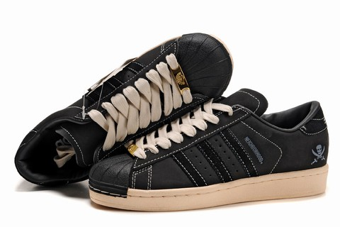 boutique adidas superstar original zalando,adidas superstar ...