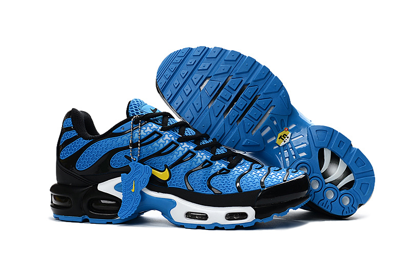 54fb413dec9 chaussure nike tn site fiable